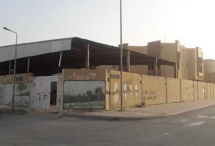 7 Bedroom Villa for Rent in Riyadh, Riyadh Region - Photo
