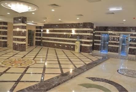 Hotel Apartment for Sale in Jeddah, Western Region - Photo