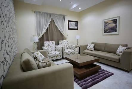 فلیٹ 3 غرف نوم للبيع في مكة، المنطقة الغربية - Photo