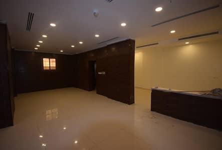استوديو  للايجار في جدة، المنطقة الغربية - Photo