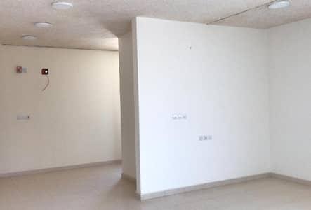صالة عرض  للايجار في الرياض، منطقة الرياض - Photo