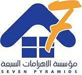 Seven Pyramids Contracting