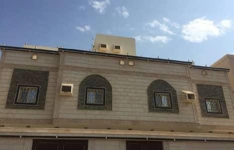 5 Bedroom Residential Building for Sale in Jeddah, Western Region - عمارة سكنية استثمارية للبيع في أبحر الشمالية، جدة