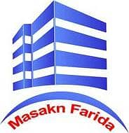 Farida Masaken Contracting Est