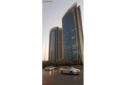 1 Bedroom Flat for Sale in Riyadh, Riyadh Region - Photo