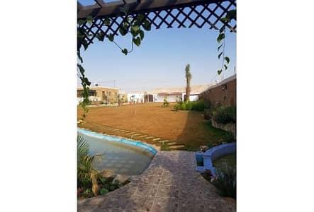 استراحة 1 غرفة نوم للبيع في الدرعية، منطقة الرياض - Photo