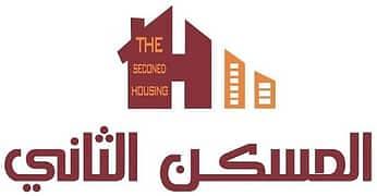 Al Maskan Al Thani Real Estate Services
