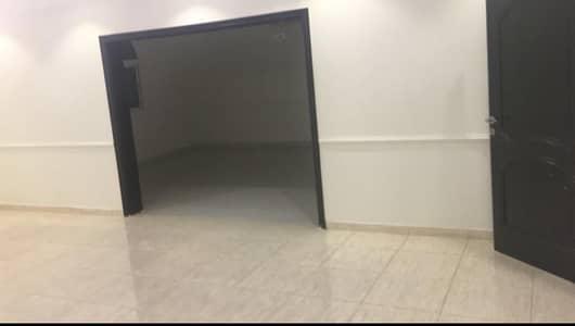 فیلا 16 غرف نوم للبيع في جدة، المنطقة الغربية - فيلا للبيع