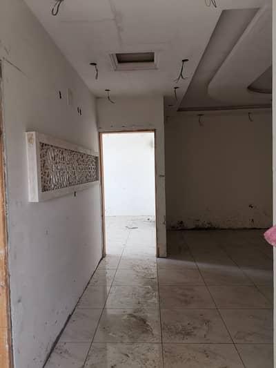 5 Bedroom Apartment for Sale in Makkah, Western Region - شقة للبيع في الكعكية