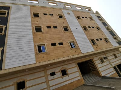 4 Bedroom Flat for Sale in Makkah, Western Region - شقة للبيع في الكعكية - مكة