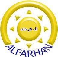 Al Farhan Real Estate Management & Marketing