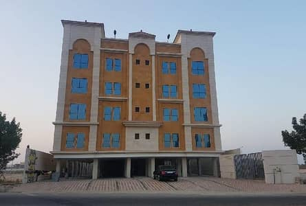Commercial Building for Sale in Al Khobar, Eastern Region - Photo