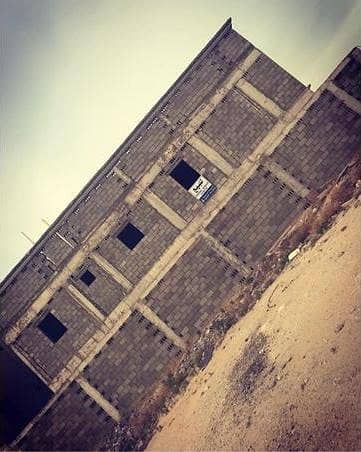Residential Building for Sale in Dammam, Eastern Region - Photo