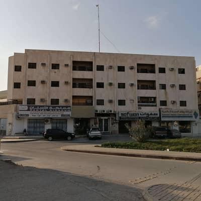 عمارة سكنية  للبيع في عفيف، منطقة الرياض - عمارة سكنية للبيع بالرياض ،السليمانية