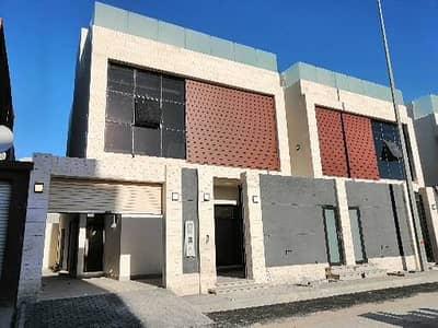 فیلا 4 غرف نوم للبيع في الرياض، منطقة الرياض - فيلا 4 غرف للبيع بالملقا - الرياض