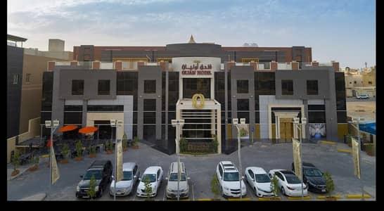 Commercial Building for Sale in Riyadh, Riyadh Region - Commercial Building for sale in Al Yasmin - Al Riyadh