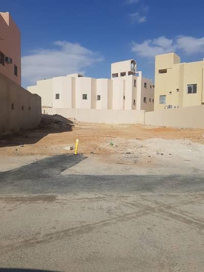 ارض سكنية  للبيع في الرياض، منطقة الرياض - ارض سكنية للبيع في الرياض حي عرقة
