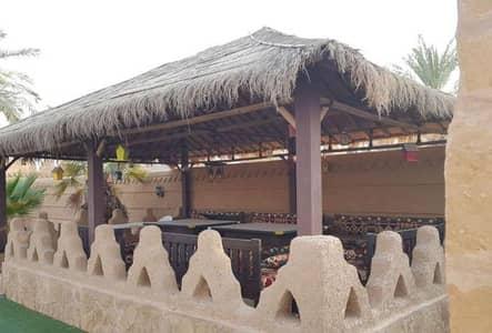 فیلا 5 غرف نوم للبيع في الدرعية، منطقة الرياض - Photo