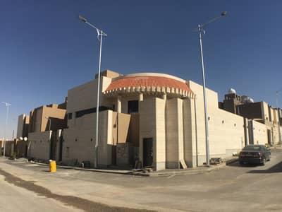 9 Bedroom Villa for Sale in Riyadh, Riyadh Region - villa for sale in al narjis-riyadh