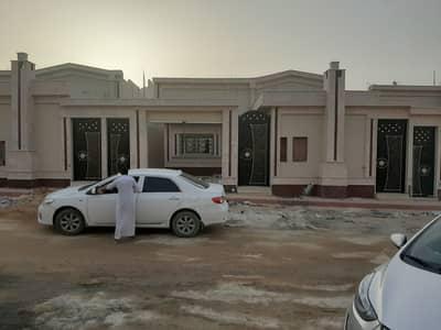 دور 3 غرف نوم للبيع في الرياض، منطقة الرياض - دور أرضي 360 متر للبيع بحي طويق، الرياض
