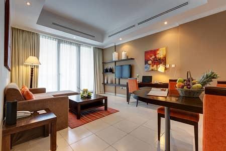 شقة 2 غرفة نوم للبيع في القطيف، المنطقة الشرقية - for sale