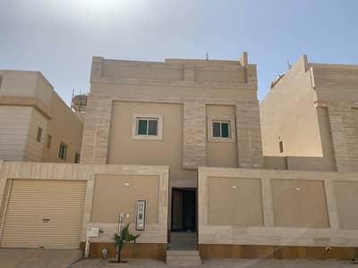 3 Bedroom Villa for Sale in Riyadh, Riyadh Region - Spacious 3 Bed Villa for sale in Al Narges, Riyadh