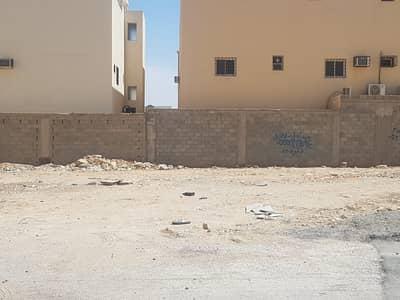 ارض سكنية  للبيع في الرياض، منطقة الرياض - أرض سكنية 525 متر للبيع بحي عرقة، الرياض