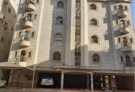 فلیٹ 4 غرف نوم للبيع في جدة، المنطقة الغربية - شقة 160 متر للبيع في الفيصلية - جدة