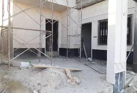 3 Bedroom Villa for Sale in Al Duwadimi, Riyadh Region - Photo