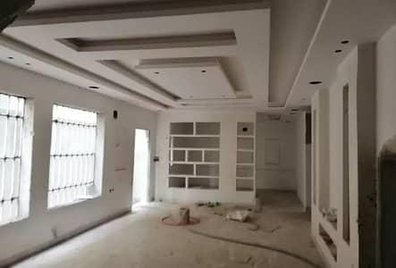 7 Bedroom Villa for Sale in Al Muzahimiyah, Riyadh Region - Photo
