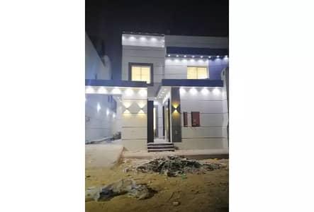 7 Bedroom Villa for Sale in Al Quwaiiyah, Riyadh Region - Photo