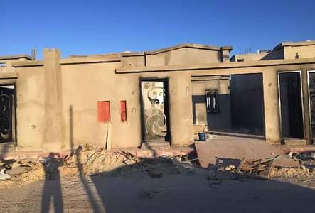 فیلا 3 غرف نوم للبيع في الدوادمي، منطقة الرياض - Photo