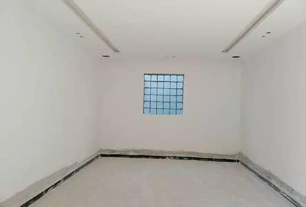 5 Bedroom Villa for Sale in Al Duwadimi, Riyadh Region - Photo