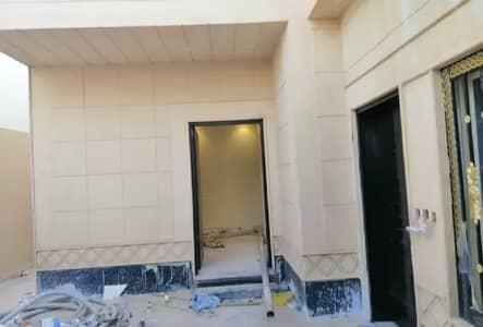 فیلا 7 غرف نوم للبيع في الدوادمي، منطقة الرياض - Photo