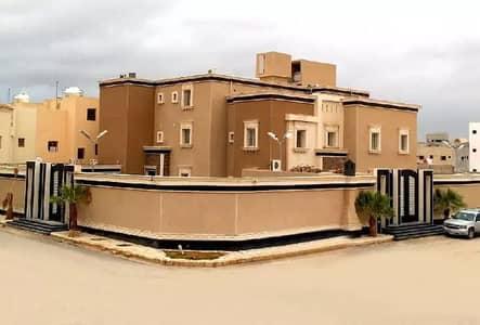 5 Bedroom Villa for Sale in Riyadh, Riyadh Region - Palace with 1050 sqm for the sale in aldar albaida, Riyadh