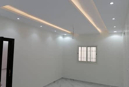 فیلا 6 غرف نوم للبيع في الرياض، منطقة الرياض - Photo