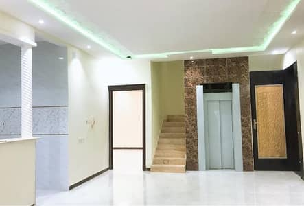 6 Bedroom Villa for Sale in Riyadh, Riyadh Region - Photo
