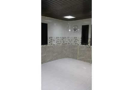 فیلا 5 غرف نوم للايجار في الرين، منطقة الرياض - Photo