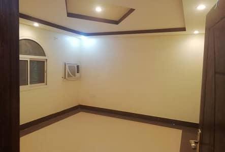 شقة 2 غرفة نوم للايجار في الرياض، منطقة الرياض - Photo