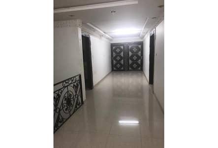 3 Bedroom Flat for Rent in Huraymila, Riyadh Region - Photo