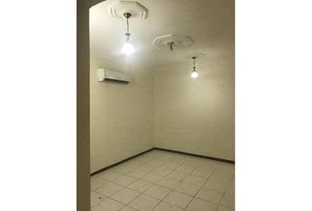 3 Bedroom Apartment for Rent in Huraymila, Riyadh Region - Photo