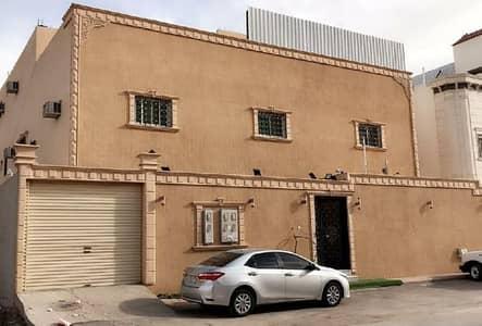 فیلا 5 غرف نوم للبيع في الدوادمي، منطقة الرياض - Photo