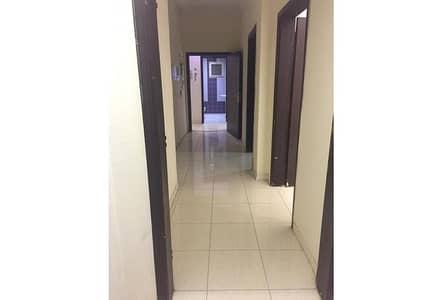 شقة 2 غرفة نوم للايجار في الرين، منطقة الرياض - Photo