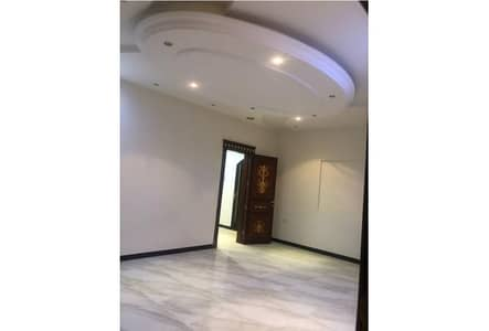 فیلا 6 غرف نوم للايجار في الدوادمي، منطقة الرياض - Photo