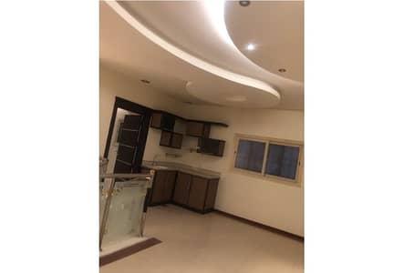 6 Bedroom Villa for Rent in Al Duwadimi, Riyadh Region - Photo