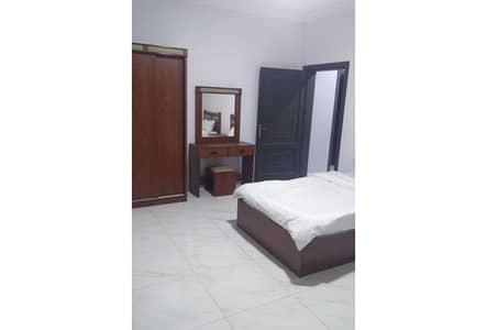 شقة 2 غرفة نوم للايجار في رأس تنورة، المنطقة الشرقية - Photo