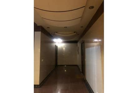 شقة 1 غرفة نوم للايجار في المزاحمية، منطقة الرياض - Photo