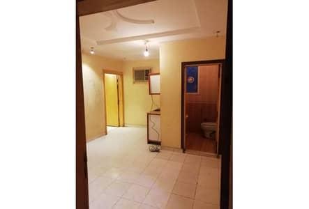 شقة 1 غرفة نوم للايجار في القويعية، منطقة الرياض - Photo