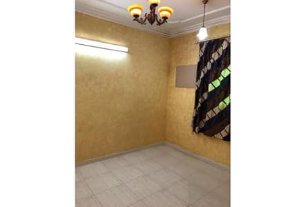 3 Bedroom Apartment for Rent in Al Duwadimi, Riyadh Region - Photo