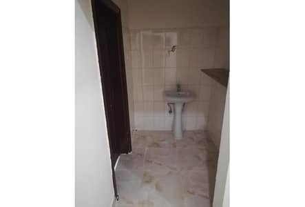 3 Bedroom Flat for Rent in Al Duwadimi, Riyadh Region - Photo